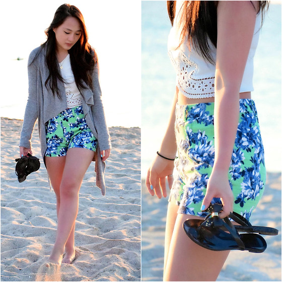 beach outfit ideas 9