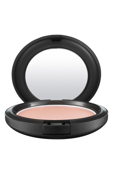 best blushes for summer 10