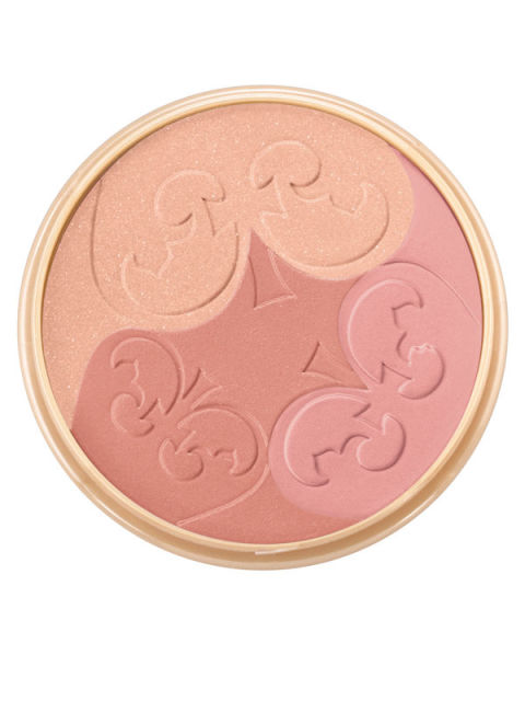 best blushes for summer 3