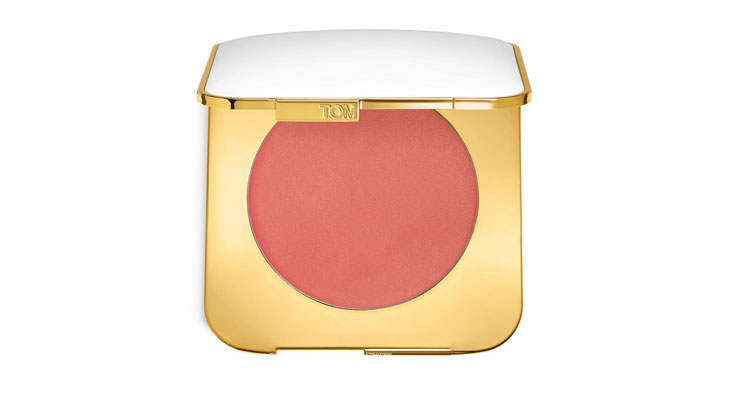 best blushes for summer 7