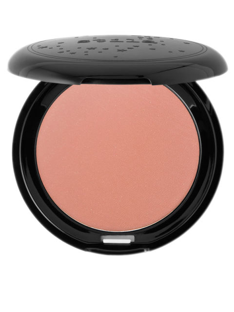 best blushes for summer 8
