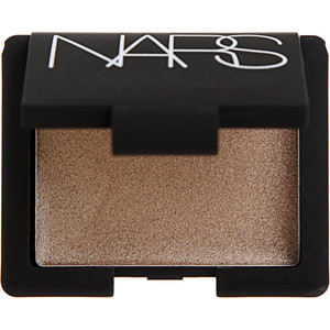 best cream eye shadows 1