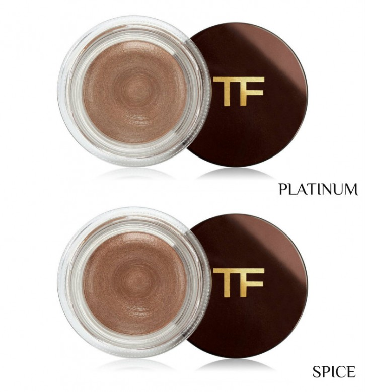 best cream eye shadows 5