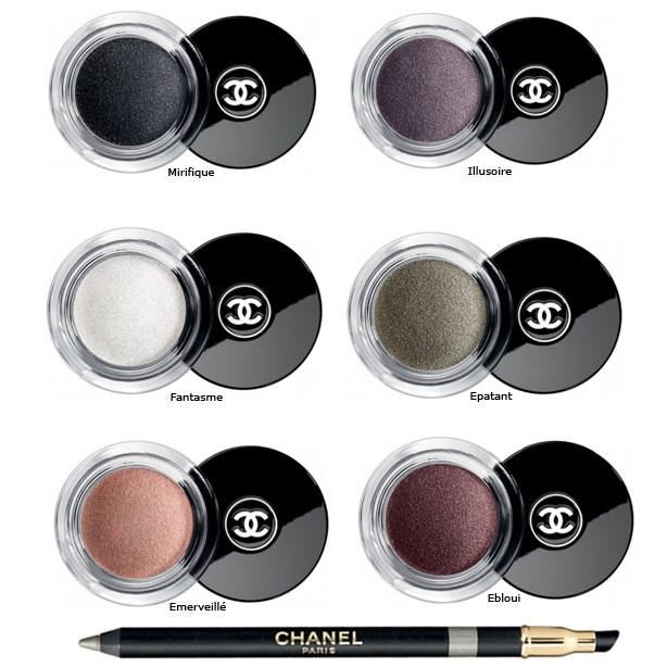 best cream eye shadows 8