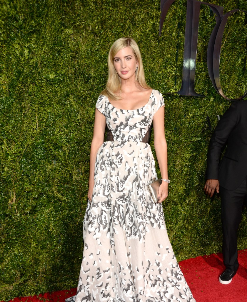 best dressed at the 2015 tony awards 10