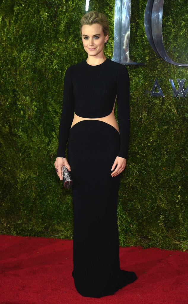 best dressed at the 2015 tony awards 5