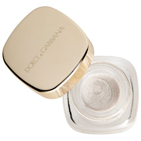 best highlighters 1