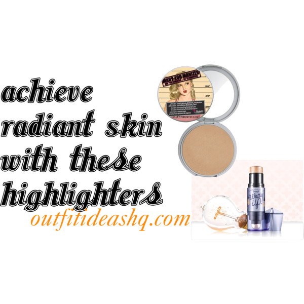 best highlighters 11