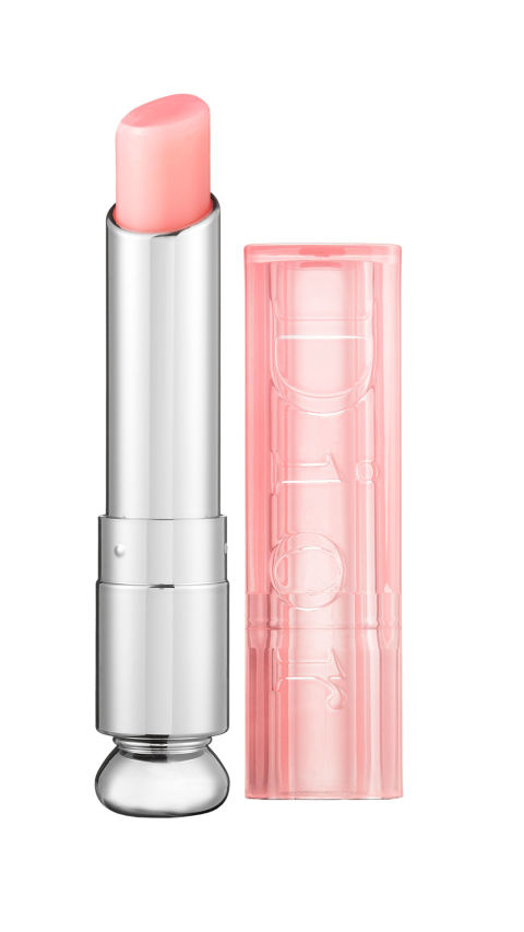 best summer lipsticks 3