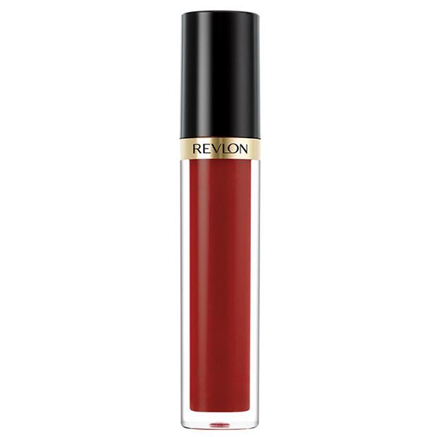 best summer lipsticks 4