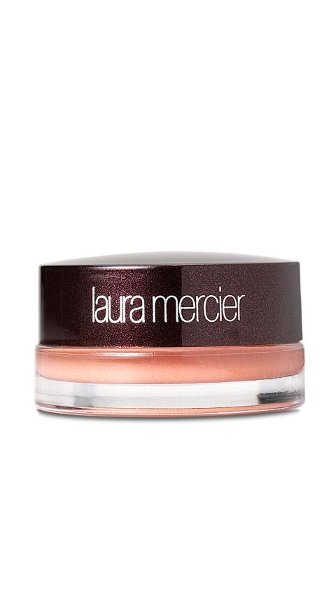 best summer lipsticks 5