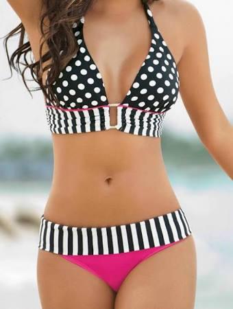 bikini tops 2