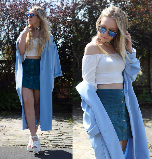blue outfit ideas 6