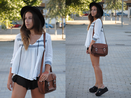 casual daytime outfit ideas 9