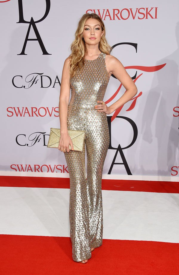 celebrity fashion at the cfda awards 4
