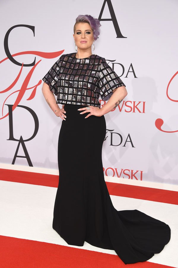 celebrity fashion at the cfda awards 8