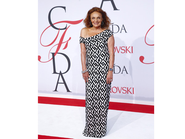 celebrity fashion at the cfda awards 9