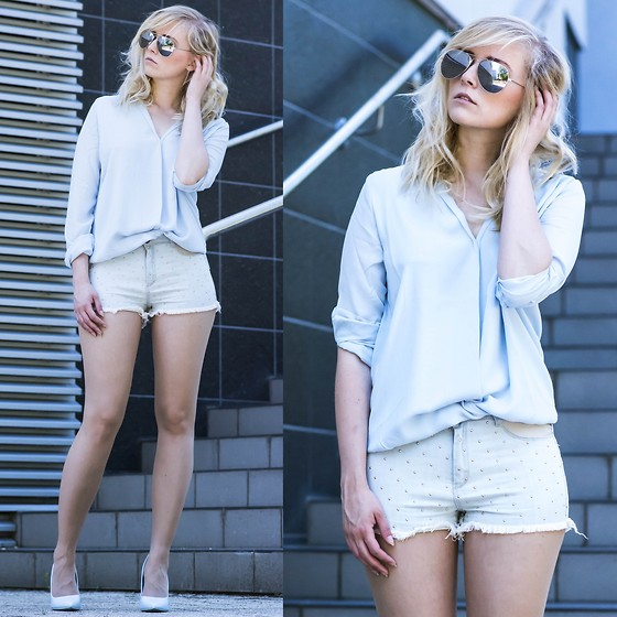 easy breezy outfit ideas 7