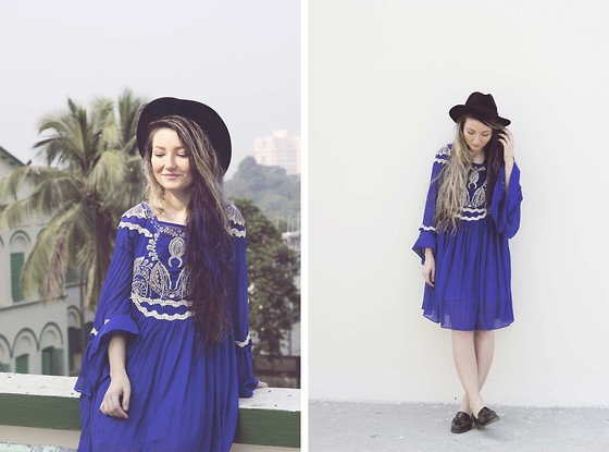 ethnic and folk outfit ideas 3