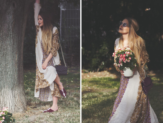 ethnic and folk outfit ideas 6