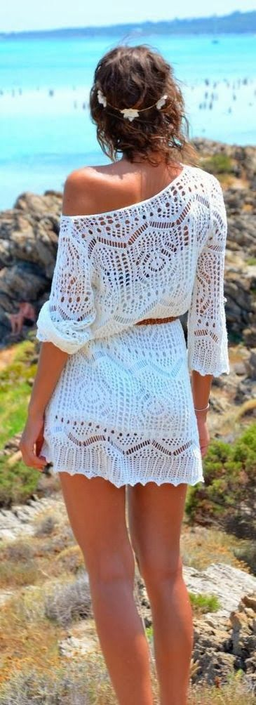 greece vacation holiday outfit ideas 2