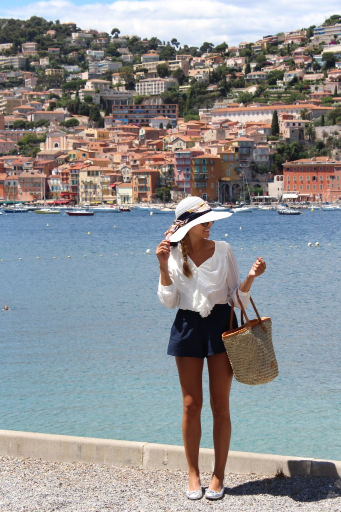 greece vacation holiday outfit ideas 3