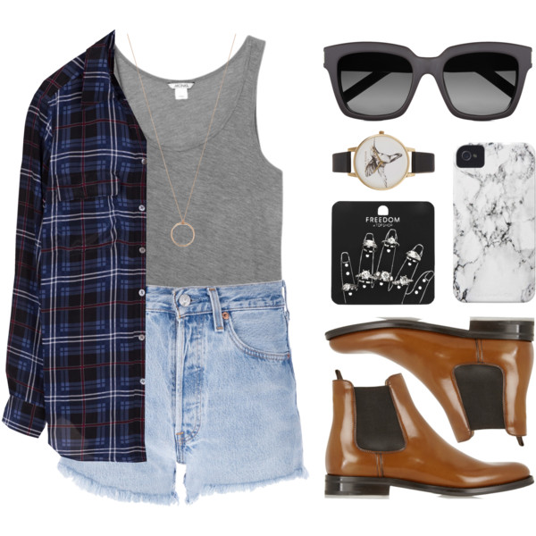 house party outfit ideas 1