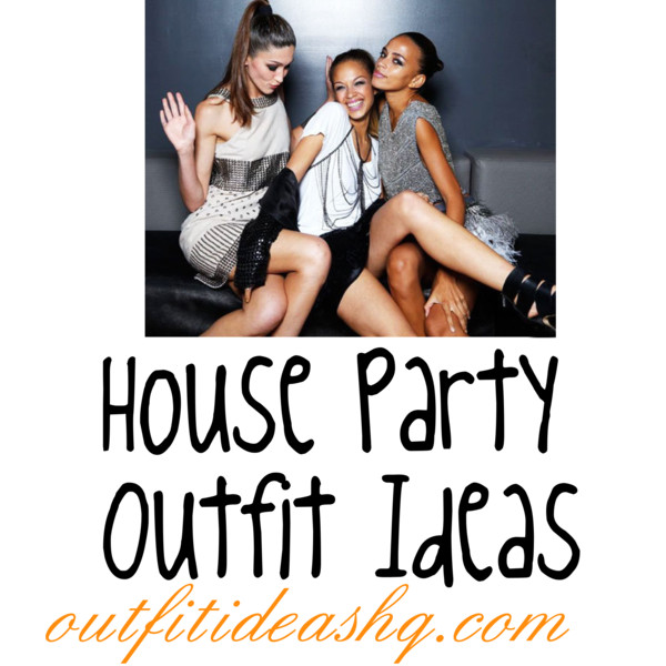 house party outfit ideas 11