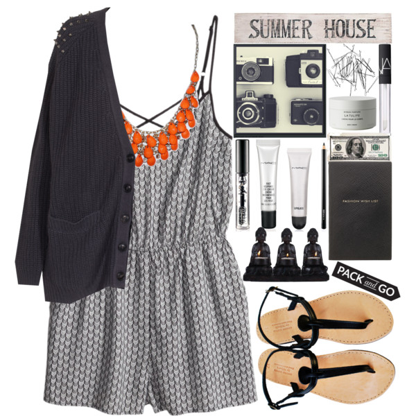 2c5911737a1e Summer House Party Outfits - Architectural Designs