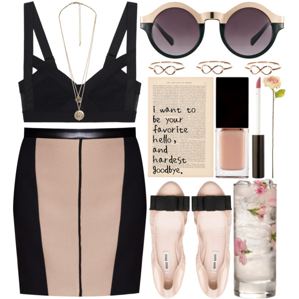 House Party Outfit Ideas 3