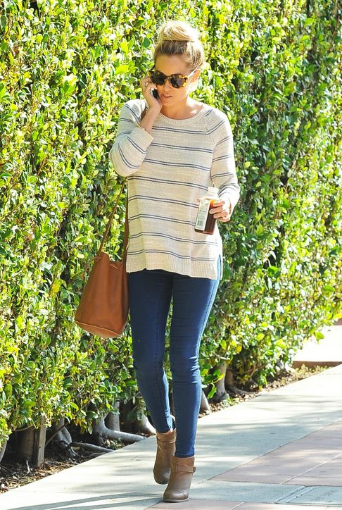 lauren conrad favorite looks 2