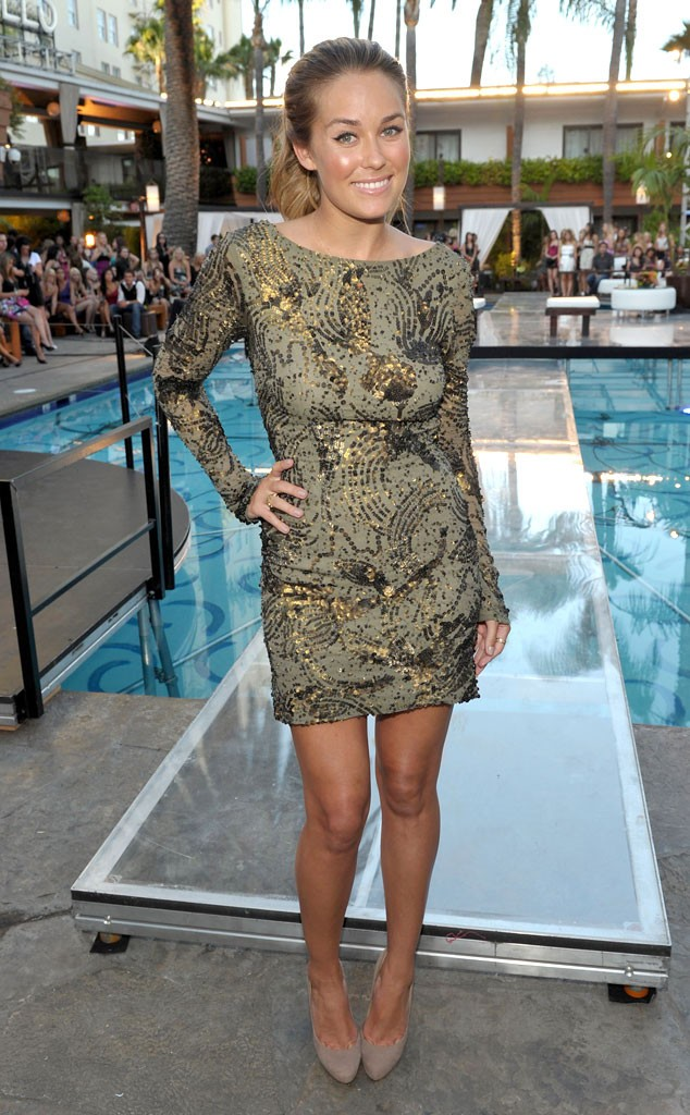 lauren conrad favorite looks 3
