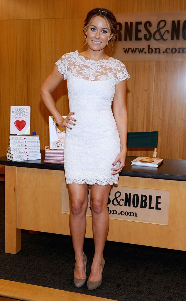 lauren conrad favorite looks 7