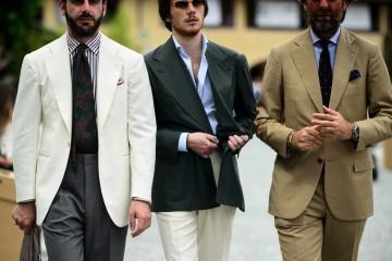 london mens fashion week 3