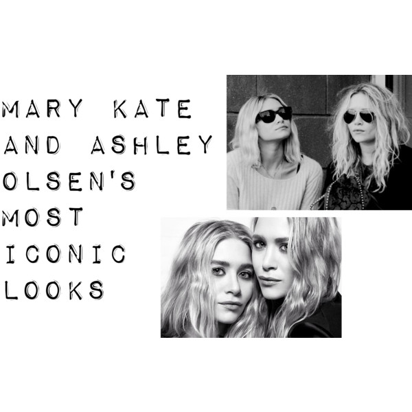 mary kate and ashley olsen outfit ideas 16