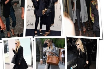 mary kate and ashley olsen outfit ideas 18