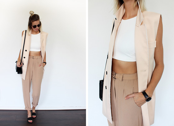 outfit ideas 1