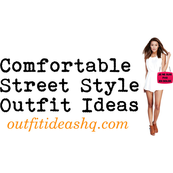 outfit ideas 11