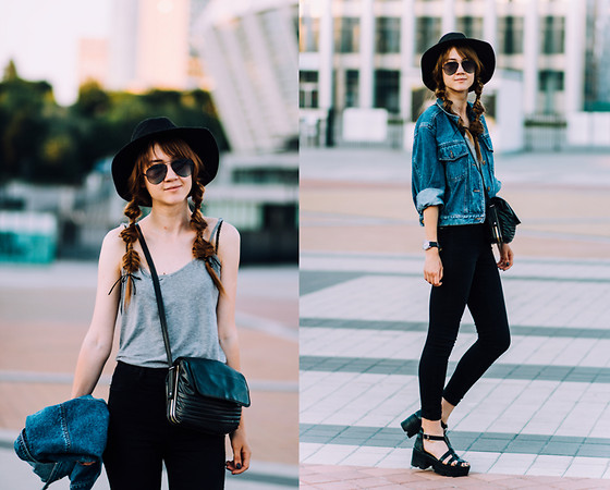 outfit ideas 6