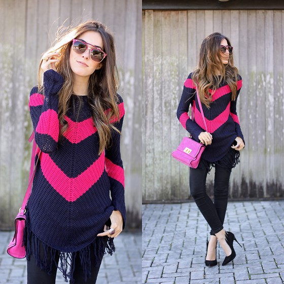 outfit ideas 9