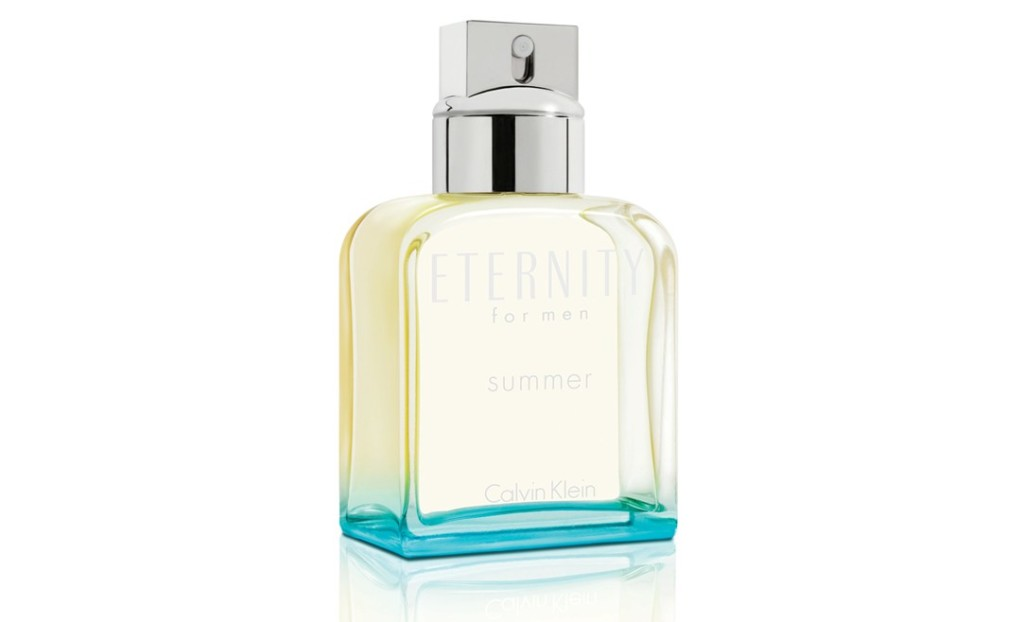 perfume ideas for men 10