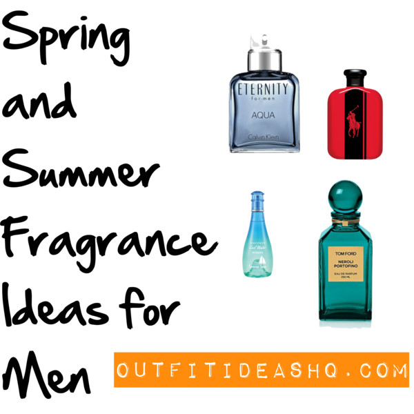 perfume ideas for men 11