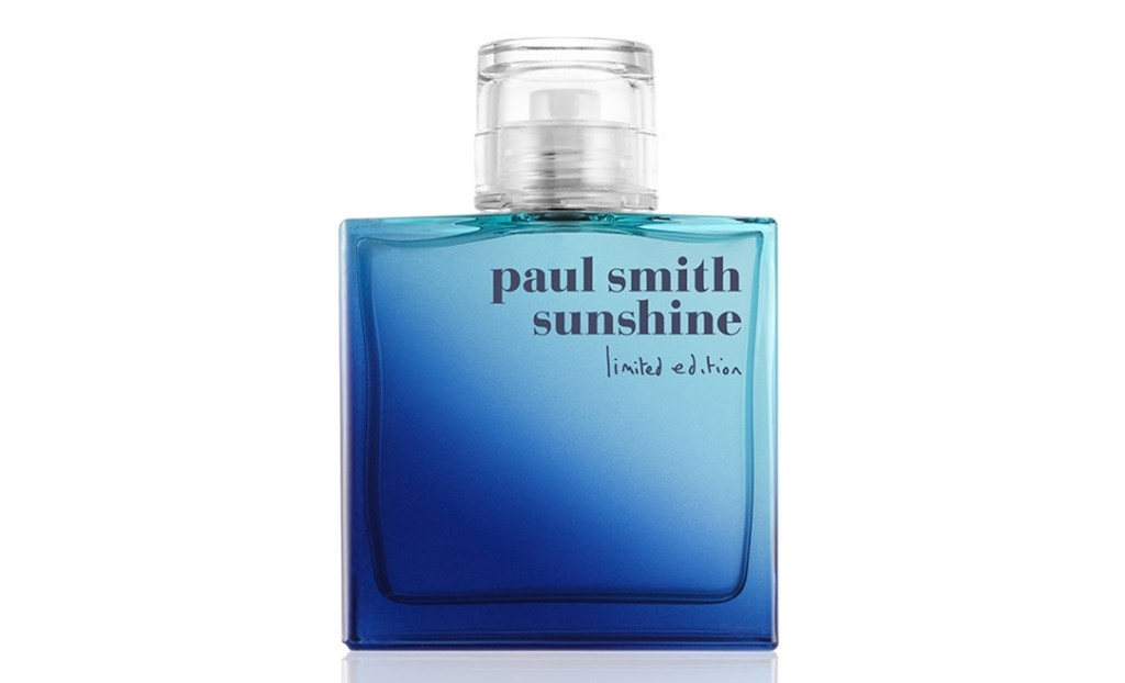 perfume ideas for men 2