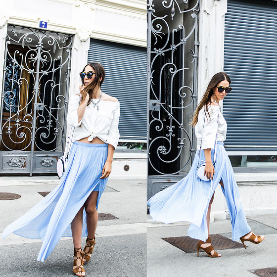 spring and summer outfit ideas 3