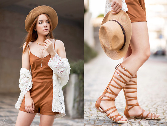 spring and summer outfit ideas 7