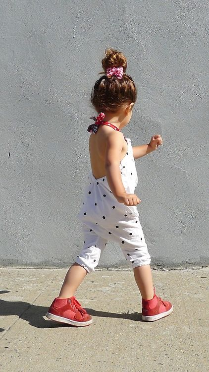 summer outfit ideas for little girls 10
