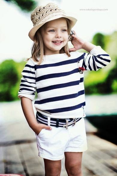 summer outfit ideas for little girls 6