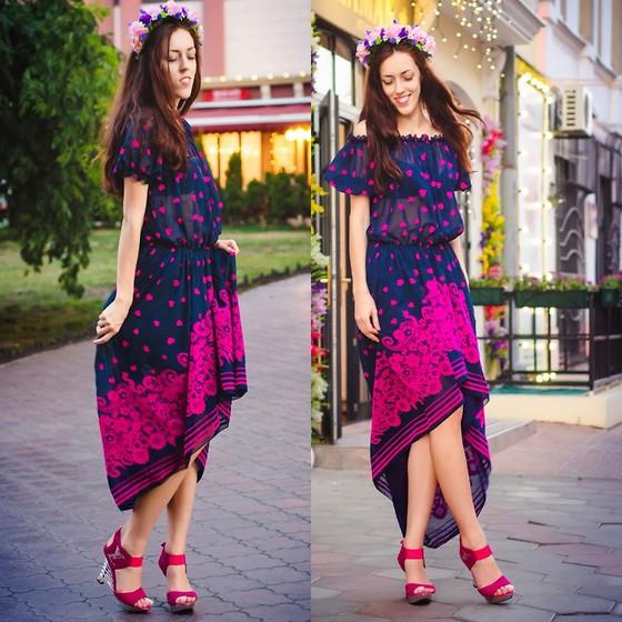 summery dresses 1