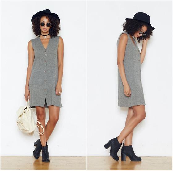 summery dresses 10