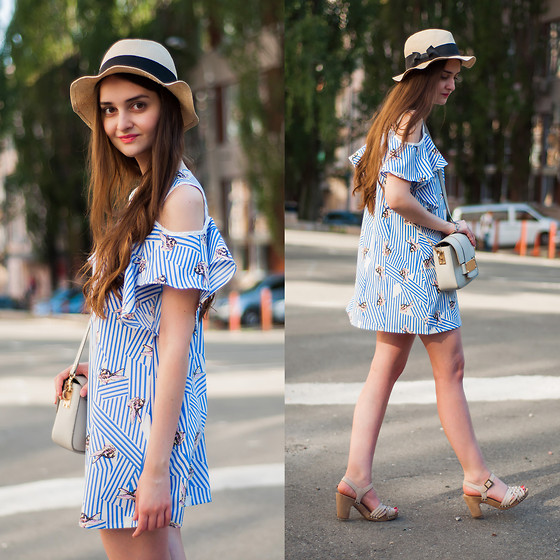 summery dresses 2